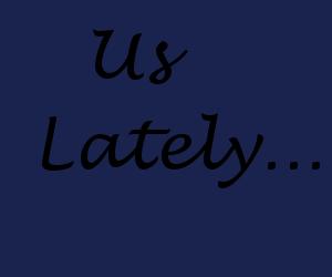 uslately