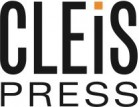 cleis press