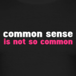 common-sense-is-not-so-common