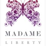 madame-liberty-logo