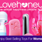 Toys-For-Women_300x250b