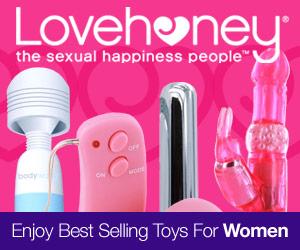 Toys-For-Women_300x250b