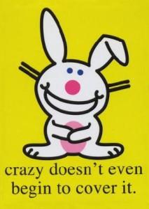 crazy_quote-4361