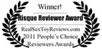 Risque Award