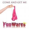 funwares.php