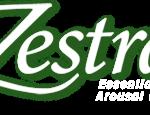 gl_zestra_logo
