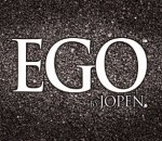 ego_jopen