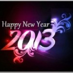 Happy-New-Year-2012-Wallpapers-5-300x200